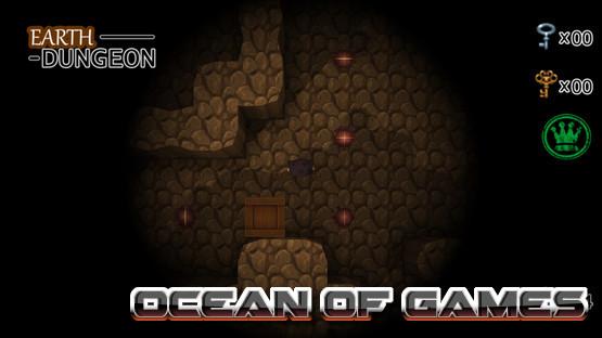 Adventure-Field-4-DARKSiDERS-Free-Download-4-OceanofGames.com_.jpg