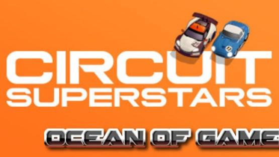 Circuit-Superstars-Early-Access-Free-Download-1-OceanofGames.com_.jpg