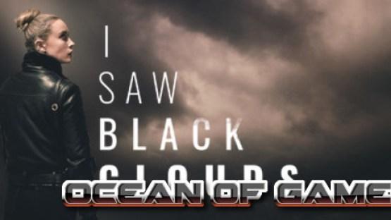 I-Saw-Black-Clouds-REPACK-SKIDROW-Free-Download-1-OceanofGames.com_.jpg