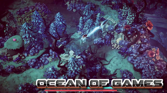Nanotale-Typing-Chronicles-DARKSiDERS-Free-Download-4-OceanofGames.com_.jpg