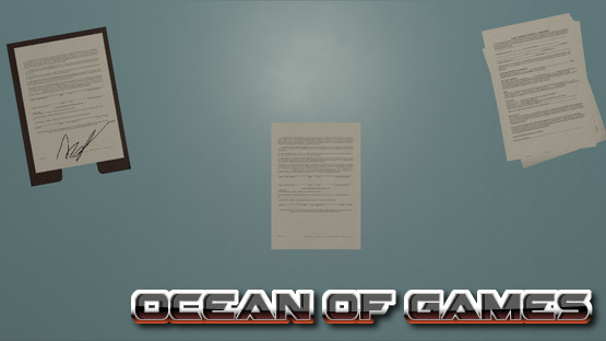 Alone-in-the-Office-DARKSiDERS-Free-Download-2-OceanofGames.com_.jpg
