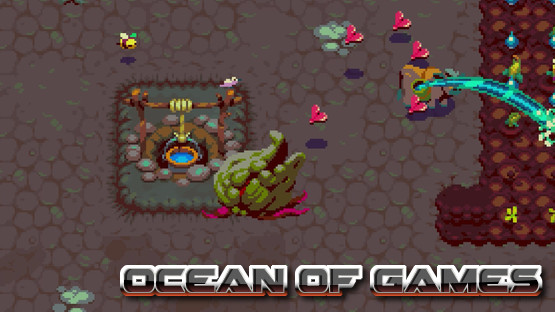 Atomicrops-Doom-and-Bloom-PLAZA-Free-Download-3-OceanofGames.com_.jpg