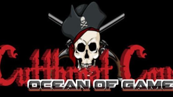 Cutthroat-Cove-PLAZA-Free-Download-1-OceanofGames.com_.jpg