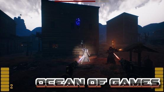 DuelVox-Max-Quality-SKIDROW-Free-Download-4-OceanofGames.com_.jpg