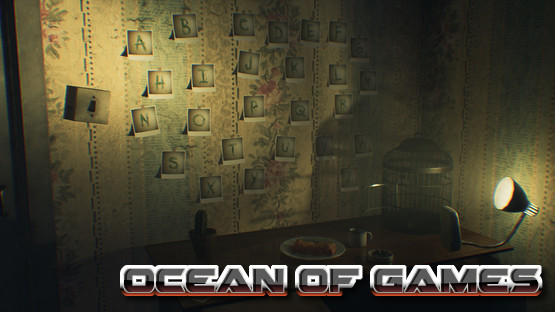 Exit-From-PLAZA-Free-Download-4-OceanofGames.com_.jpg