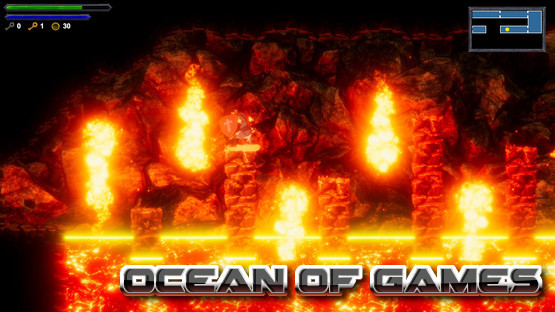 Into-The-Eternal-Early-Access-Free-Download-4-OceanofGames.com_.jpg