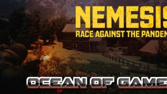 Nemesis-Race-Against-The-Pandemic-SKIDROW-Free-Download-1-OceanofGames.com_.jpg
