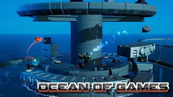 Orbital-Bullet-The-360-Rogue-lite-Early-Access-Free-Download-4-OceanofGames.com_.jpg