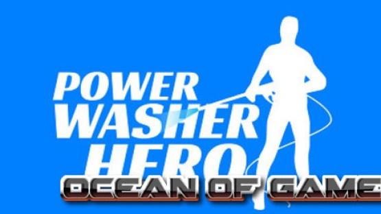 Power-Washer-Hero-DARKSiDERS-Free-Download-1-OceanofGames.com_.jpg