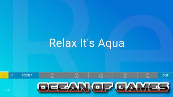 Relax-Its-Aqua-DARKSiDERS-Free-Download-3-OceanofGames.com_.jpg