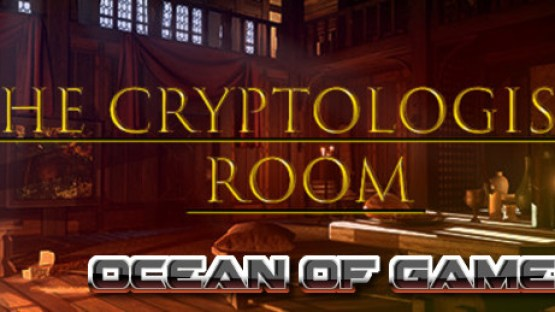 The-Cryptologist-Room-DARKSiDERS-Free-Download-1-OceanofGames.com_.jpg
