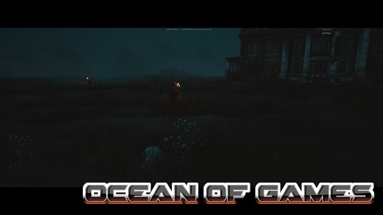 The-Haunting-Blood-Water-Curse-Early-Access-Free-Download-3-OceanofGames.com_.jpg