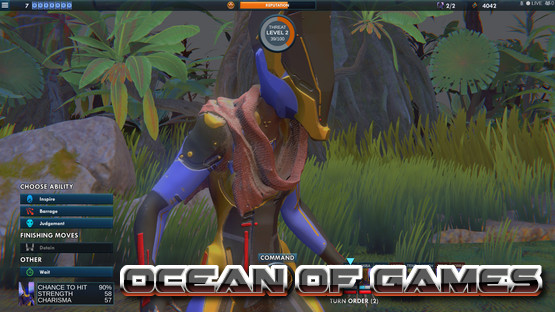 We-Are-The-Caretakers-Early-Access-Free-Download-2-OceanofGames.com_.jpg