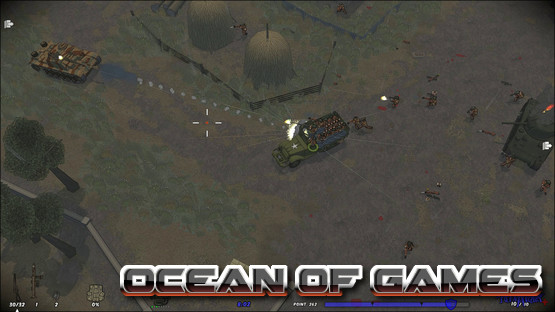 Running-With-Rifles-Edelweiss-PLAZA-Free-Download-4-OceanofGames.com_.jpg