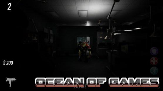 Soul-Survivor-DOGE-Free-Download-4-OceanofGames.com_.jpg