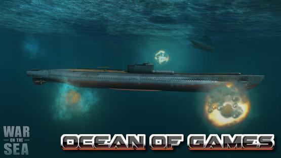 War-on-the-Sea-v1.08d8-DRMFREE-Free-Download-4-OceanofGames.com_.jpg