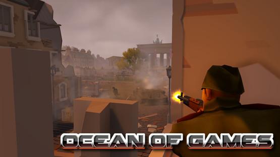 Brass-Brigade-Okinawa-PLAZA-Free-Download-3-OceanofGames.com_.jpg