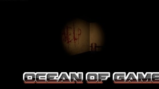 Dead-Hospital-PLAZA-Free-Download-3-OceanofGames.com_.jpg