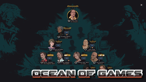 Cartel-Tycoon-The-Prosperity-Early-Access-Free-Download-3-OceanofGames.com_.jpg