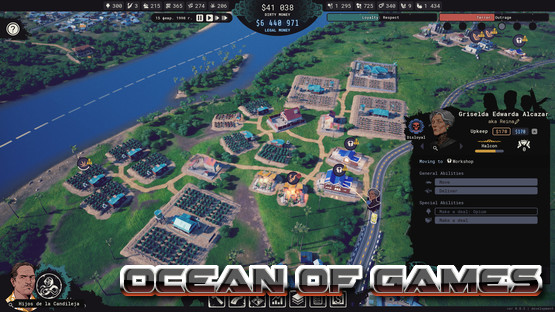 Cartel-Tycoon-The-Prosperity-Early-Access-Free-Download-4-OceanofGames.com_.jpg
