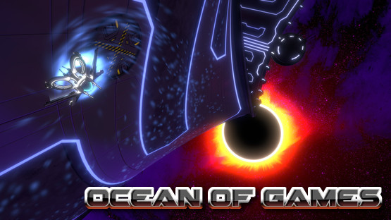 Curved-Space-DOGE-Free-Download-3-OceanofGames.com_.jpg