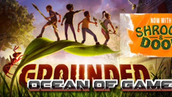 Grounded-The-Shroom-and-Doom-Early-Access-Free-Download-1-OceanofGames.com_.jpg