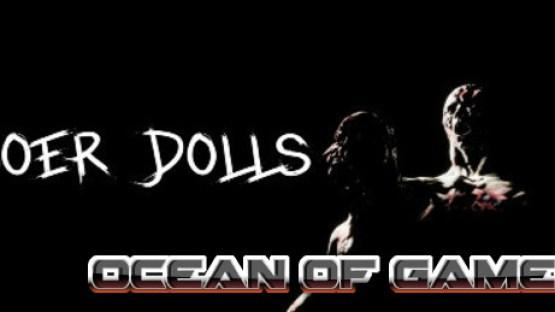 Soer-Dolls-DOGE-Free-Download-1-OceanofGames.com_.jpg