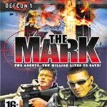 IGI 3 The Mark PC Game Setup Free Download
