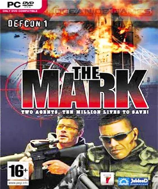 IGI 3 The Mark PC Game Setup Free Download