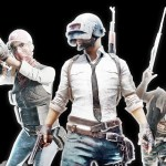 Ocean of games Pubg Free Download For PC