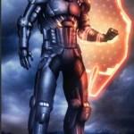 Mass Effect 3 Download Free