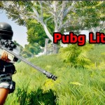 Pubg lite for Pc Download Free Full Version 2019