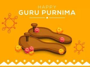 Images for Guru Purnima 2021