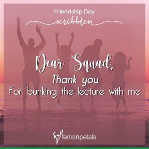 Happy Friendship Day Images 2020