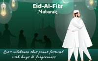 Eid Al Adha 2020: Quotes, Images, and More