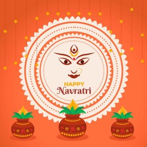 images for Happy Navratri