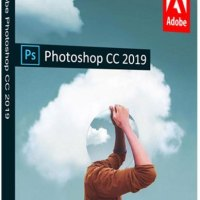 Adobe Photoshop 2020 v21.1.0.106 (x64) With Crack