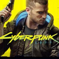 Cyberpunk 2077 Free Download (v1.04 & Multi Language)