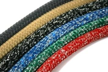 Ocean Rope super braid