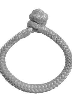 12 Strand Soft Shackles