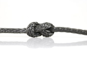 GP12 - 12 Strand HMPE Rope