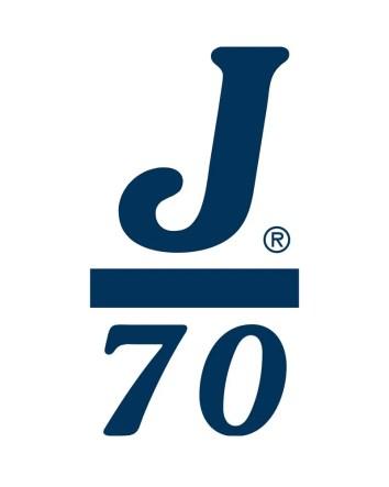 J70 Rope package