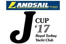 J Cup 2017