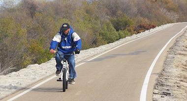 bikephoto2