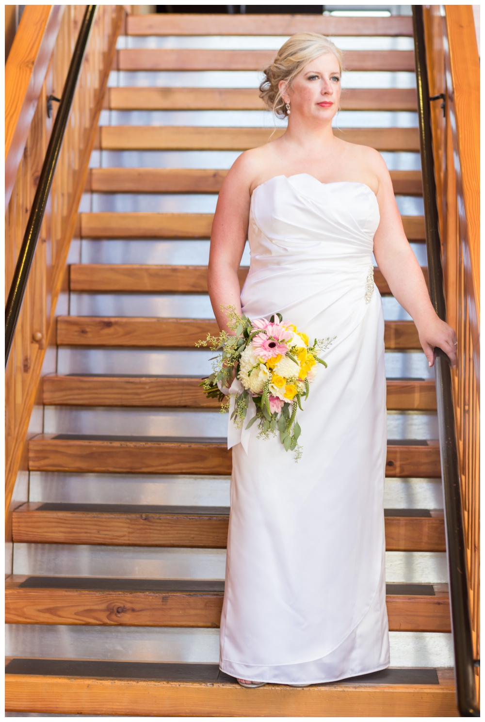 Parksville Wedding Venues