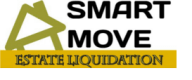 Smart Move Services Estate Liquidation