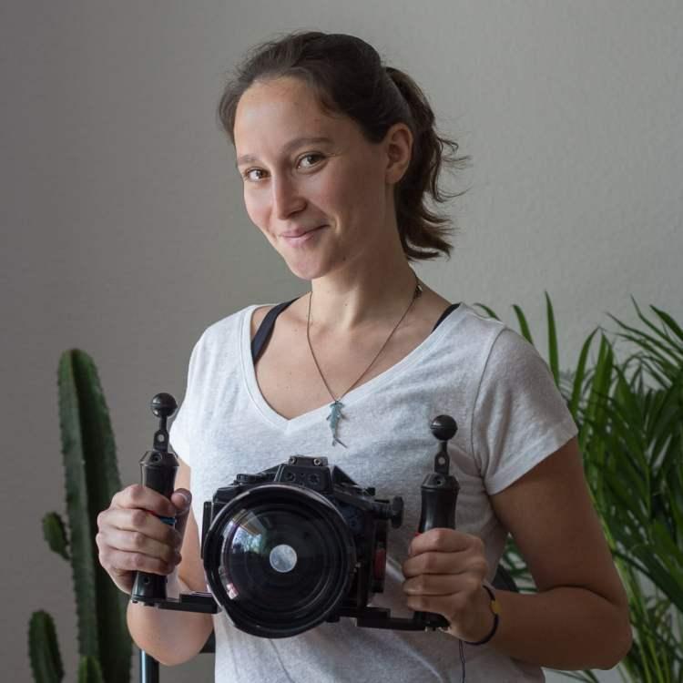 Romina Bayer