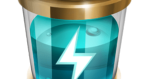 Battery HD Pro APK Free Download