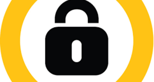 Norton Mobile Security Premium APK Free Download