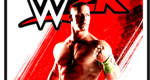 Ocean of apk wwe 2k